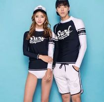 Unisex Street Style Co-ord Beach Accessories