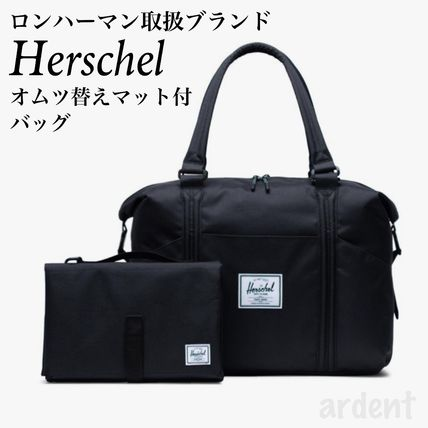 Unisex Mothers Bags