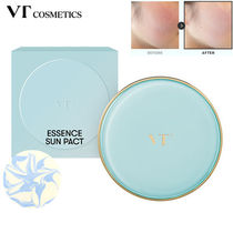 VT cosmetic Dryness Pores Oily Whiteness Sun Care