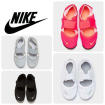 Nike AIR RIFT Unisex Baby Girl Shoes