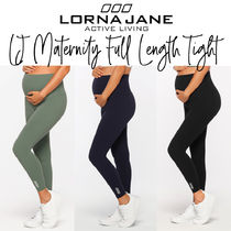 Lorna Jane Maternity
