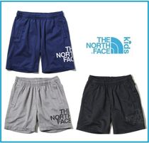 THE NORTH FACE Unisex Street Style Kids Girl  Bottoms