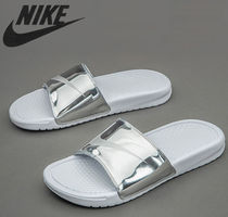 Nike BENASSI Shoes