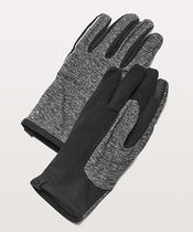 lululemon Gloves Gloves