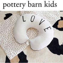Pottery Barn Unisex Baby Slings & Accessories