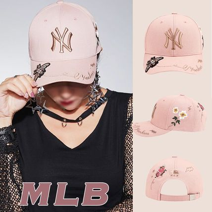 f04f013dd41 MLB Korea Online Store  Shop at the best prices in US