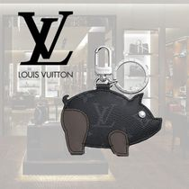 Louis Vuitton Wallets & Small Goods