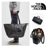 THE NORTH FACE Totes