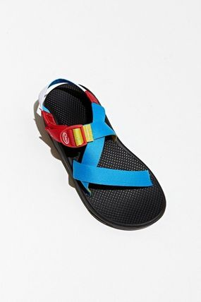 Street Style Sport Sandals Sports Sandals