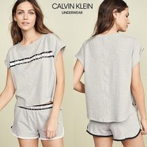 Calvin Klein Cotton Lounge & Sleepwear