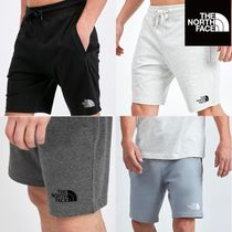 THE NORTH FACE Cotton Shorts