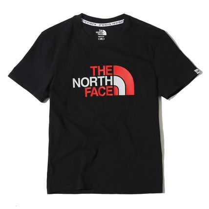 THE NORTH FACE More T-Shirts T-Shirts 2