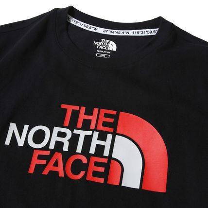 THE NORTH FACE More T-Shirts T-Shirts 3