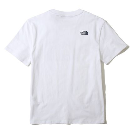 THE NORTH FACE More T-Shirts T-Shirts 9