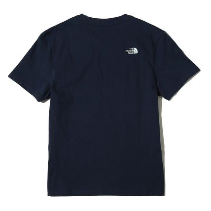 THE NORTH FACE More T-Shirts T-Shirts 14
