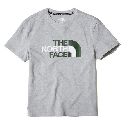 THE NORTH FACE More T-Shirts T-Shirts 17