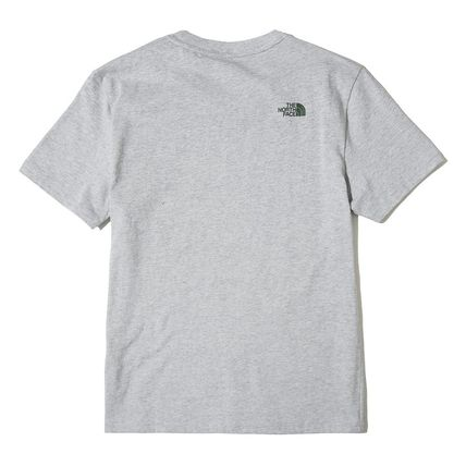 THE NORTH FACE More T-Shirts T-Shirts 19