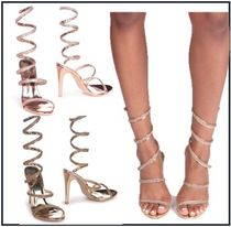 Lipsy Plain Pin Heels Party Style Home Party Ideas Shoes