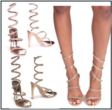Plain Pin Heels Party Style Home Party Ideas Shoes