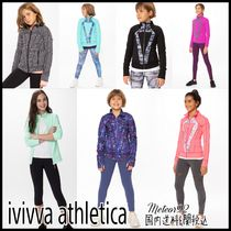 ivivva athletica Petit Kids Girl Outerwear