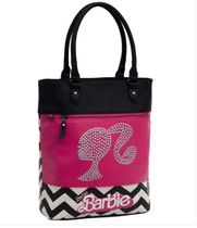 Barbie Handbags