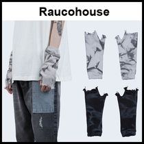 Raucohouse Gloves Gloves