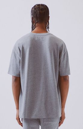 FEAR OF GOD More T-Shirts Street Style T-Shirts 4
