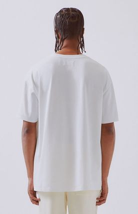 FEAR OF GOD More T-Shirts Street Style T-Shirts 5