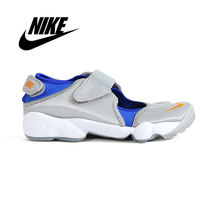 Nike AIR RIFT: Shop Online in US | BUYMA