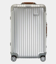 RIMOWA Lufthansa 747 8 Travel Accessories