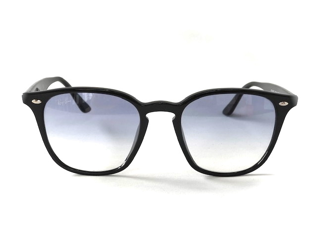 shop jeepers peepers ray ban