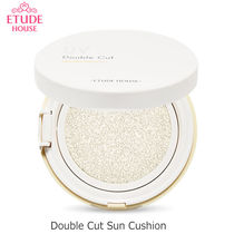 ETUDE HOUSE Sun Care