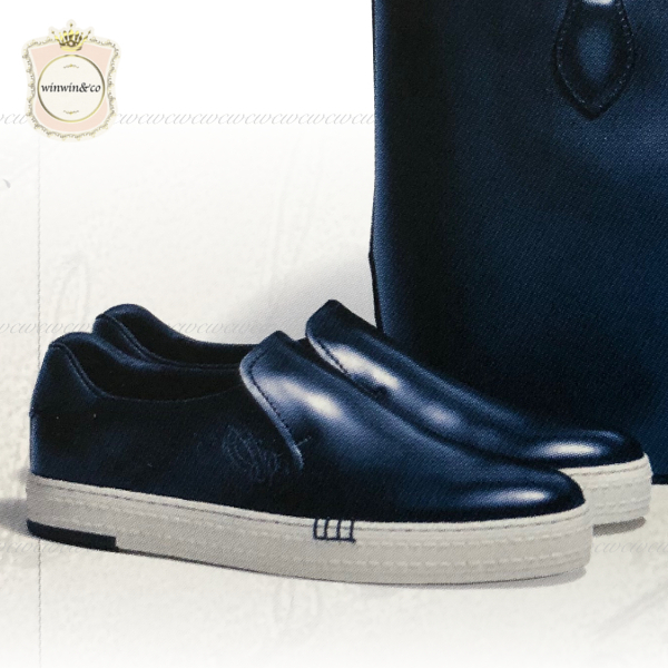 shop berluti shoes