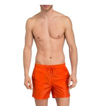 MONCLER Plain Beachwear