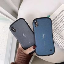 iFace Smart Phone Cases