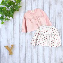 NEXT Baby Girl Outerwear