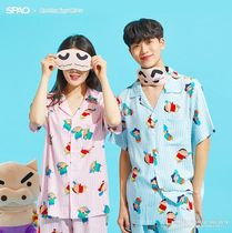 SPAO Lounge & Sleepwear
