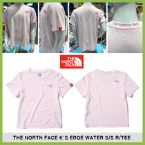 THE NORTH FACE Kids Girl Tops