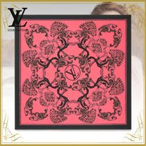 Louis Vuitton Handkerchief