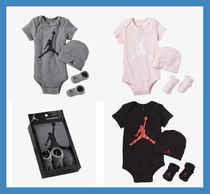 Nike Street Style Collaboration Baby Girl Dresses & Rompers