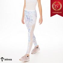 ivivva athletica Kids Girl  Bottoms