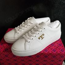 Tory Burch Low-Top Sneakers