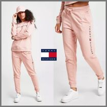 Tommy Hilfiger Sweat Street Style Sweatpants