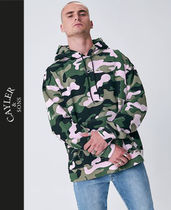 shop cayler&sons clothing