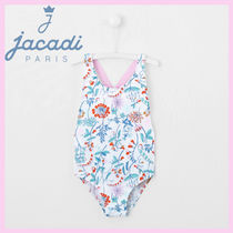 JACADI Baby Girl Swimwear