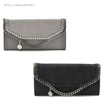 Stella McCartney Folding Wallets