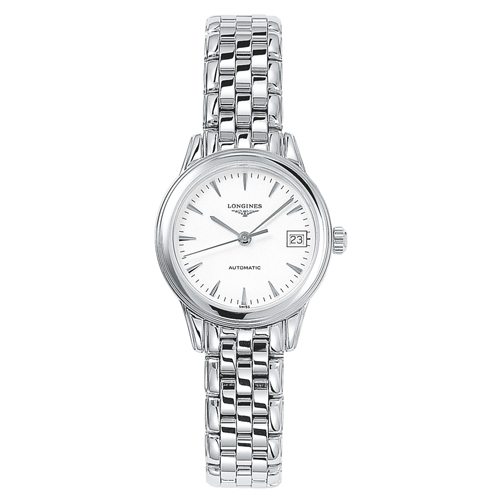 shop longines accessories