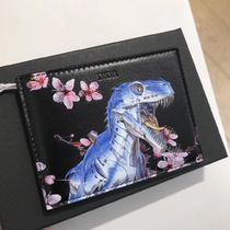 Christian Dior Card Holders