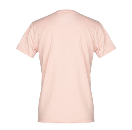 DIESEL More T-Shirts Cotton Short Sleeves T-Shirts 11