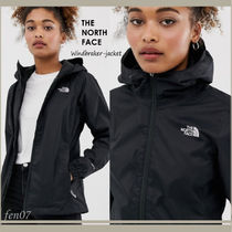 THE NORTH FACE Casual Style Street Style Plain Outerwear